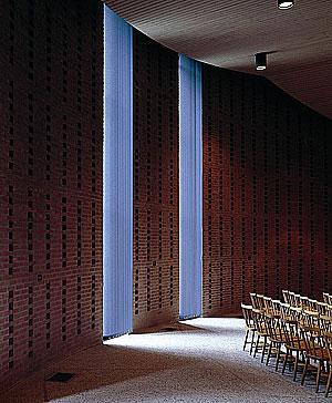 lamellenvorhang vertikal jalusien fl chenvorhang. Black Bedroom Furniture Sets. Home Design Ideas