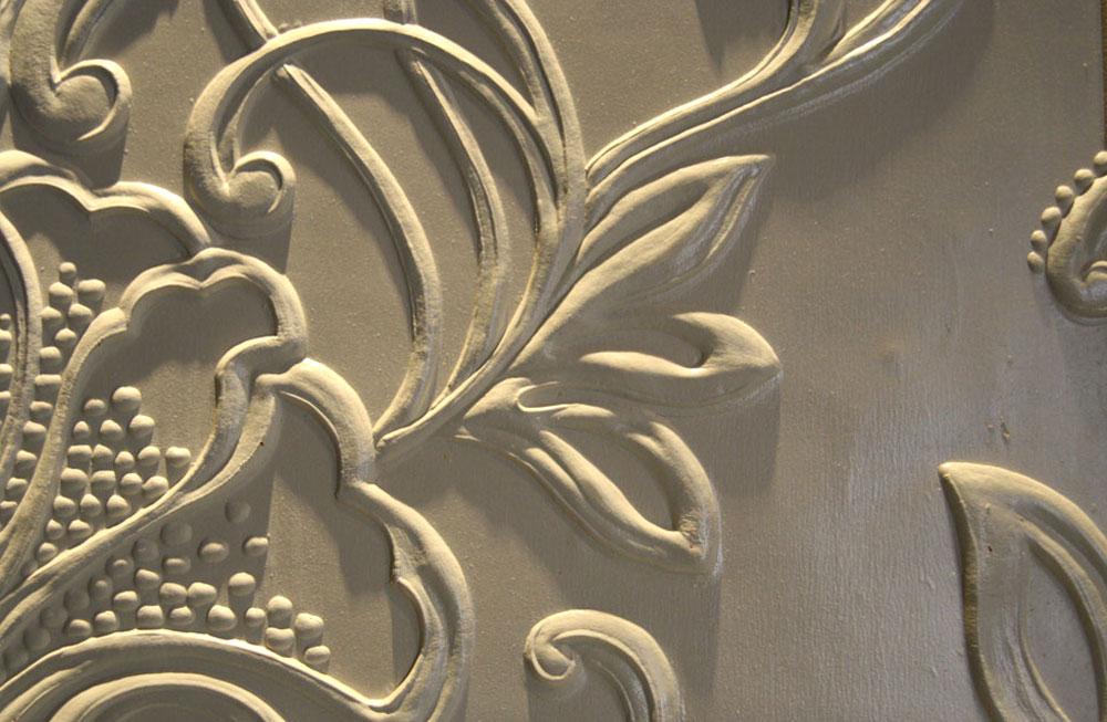 Design Tapeten Hersteller : Exclusives Design – Aktuelle Trend Tapeten – Designer und Designtrends