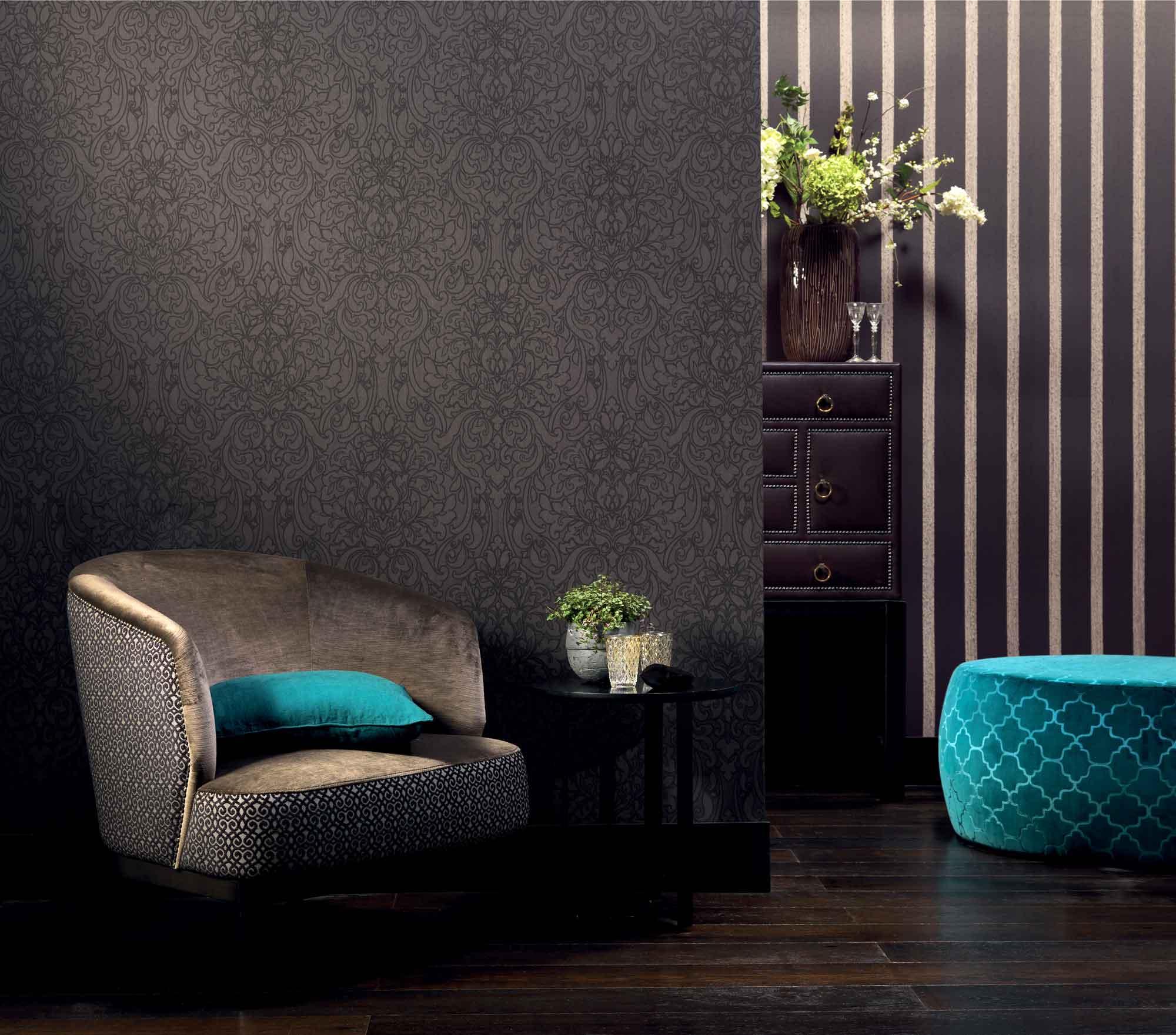 Design Tapeten Restposten : alles zu diesen Rasch textil Tapeten bei tapetenshop.mobi – shop 3