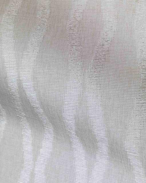 design : wohnzimmer beige silber ~ inspirierende bilder von ... - Wohnzimmer Beige Silber