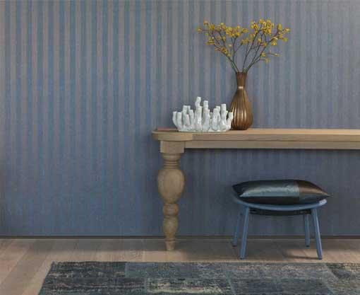 Schlafzimmer Tapete Rasch – Reiquest.com