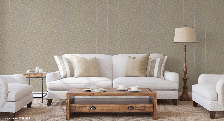 Holztapeten Tapeten Holzdekor aus Berlin online kaufen