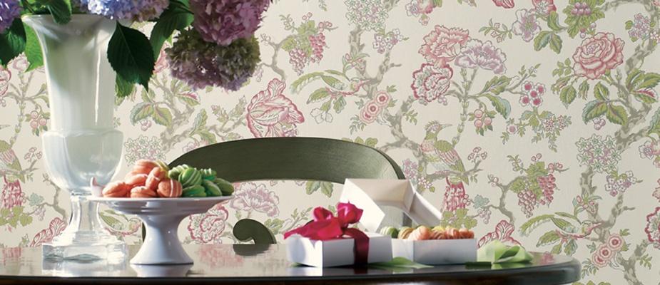 Rasch Textil Tapeten Design Aus Berlin Online Kaufen
