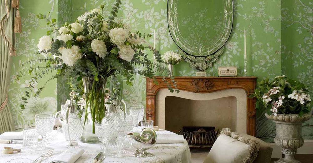 luxus tapete edle luxus tapeten online kaufen. Black Bedroom Furniture Sets. Home Design Ideas