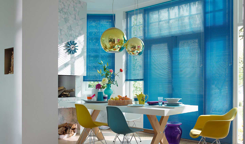 jalousien online bestellen awesome k with jalousien online bestellen amazing jalousien online. Black Bedroom Furniture Sets. Home Design Ideas