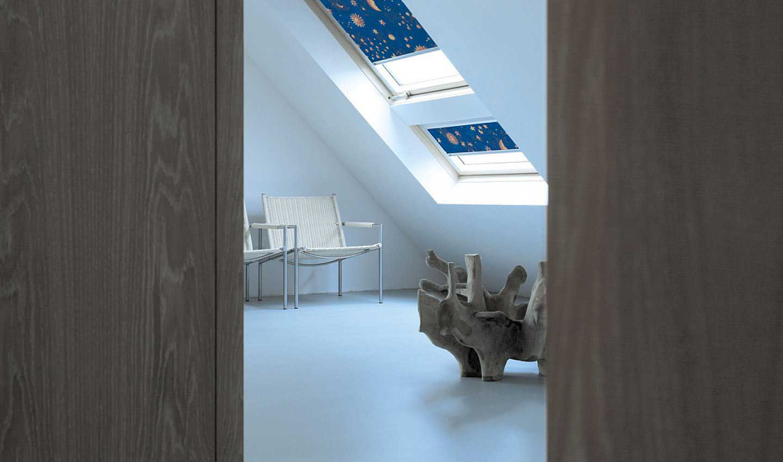 rollos kaufen free springrollo with rollos kaufen. Black Bedroom Furniture Sets. Home Design Ideas