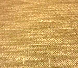 Tapeten gold goldtapeten online kaufen for Tapete holzdekor