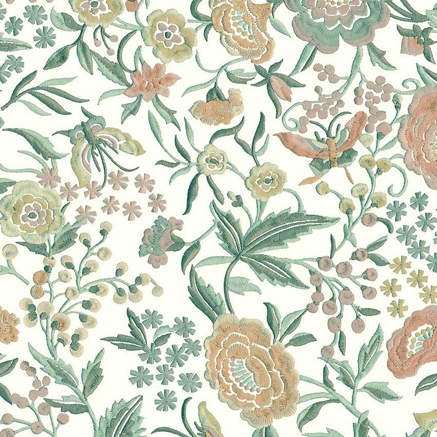 Italienische Design Tapeten online kaufen