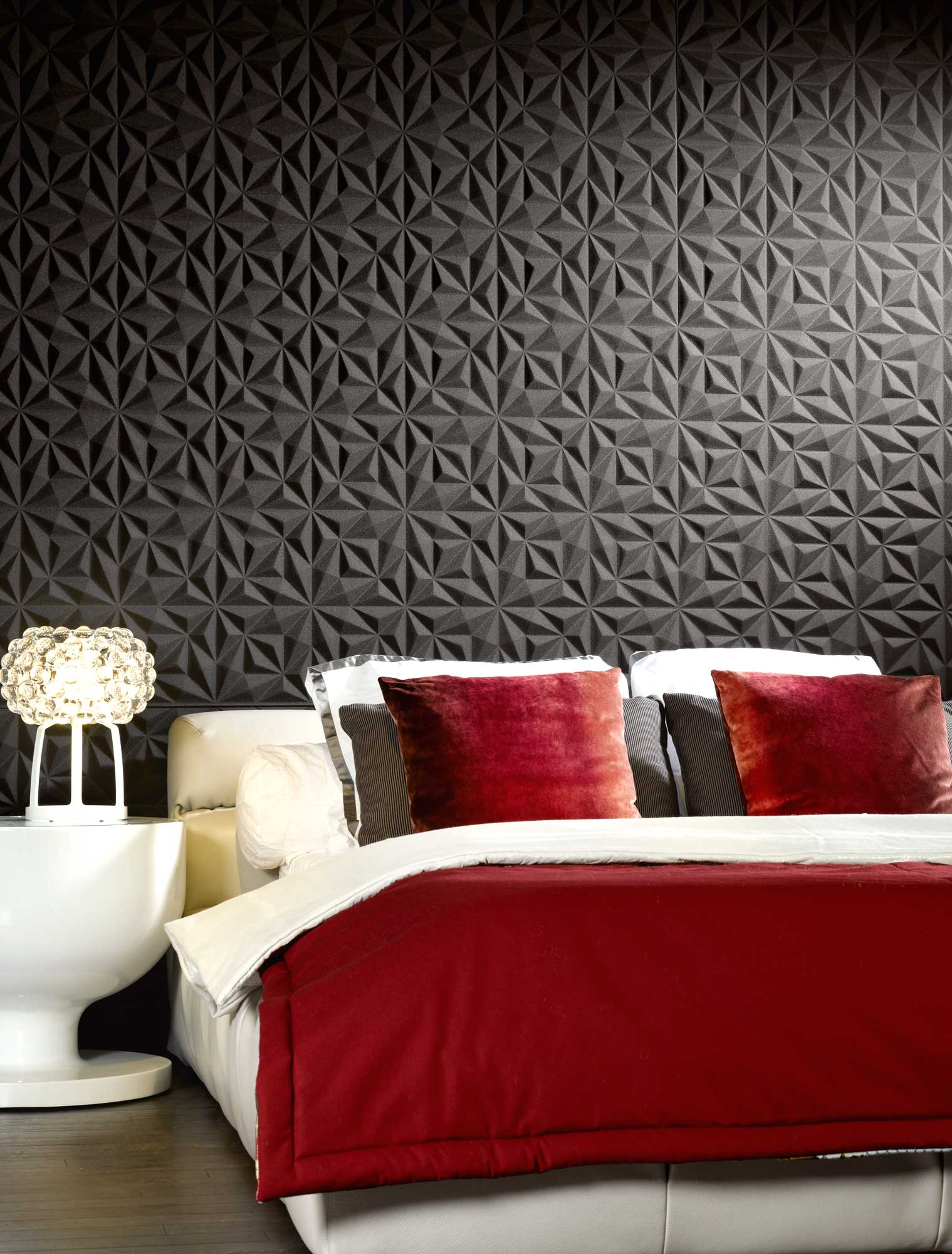 luxustapete arte edle 3d luxustapeten online kaufen. Black Bedroom Furniture Sets. Home Design Ideas