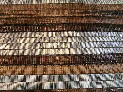 perlmutt tapeten aus berlin zum online kaufen. Black Bedroom Furniture Sets. Home Design Ideas